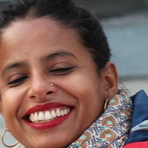 Azeema Faizunnisa's avatar