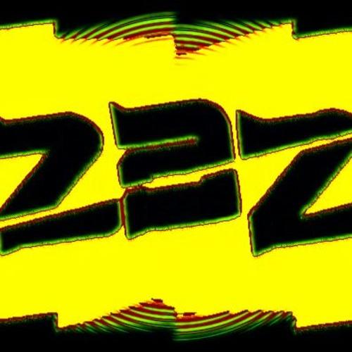 zaz.music's avatar