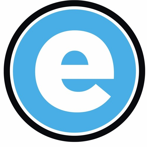 Ensis Blue's avatar