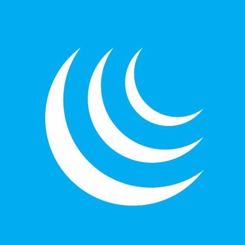 MIRadio.ru's avatar