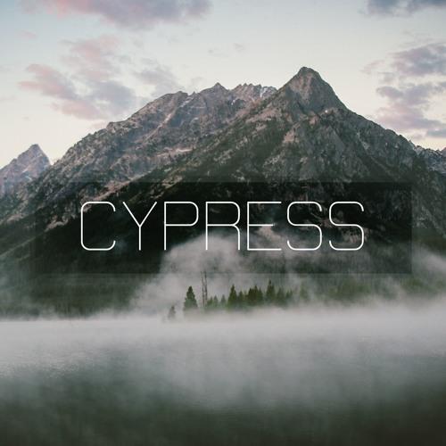 cypress's avatar