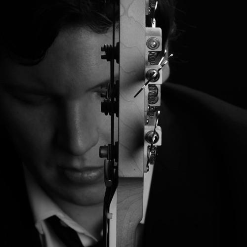 Chris Pearson's avatar