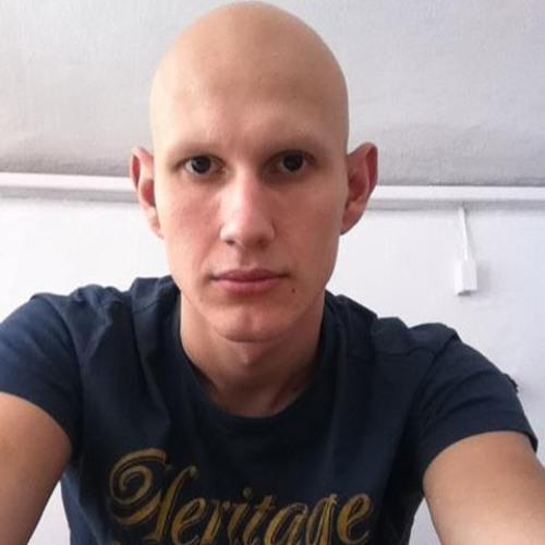 Jivk0's avatar