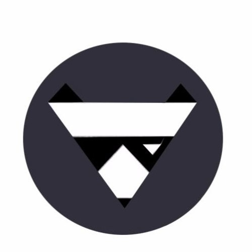 raccoon 68's avatar