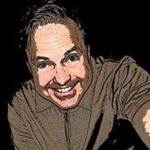 Mike Yakimchuk's avatar