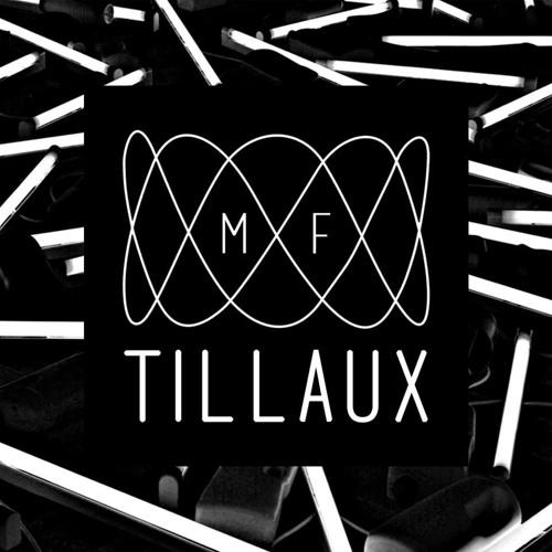 Tillaux's avatar