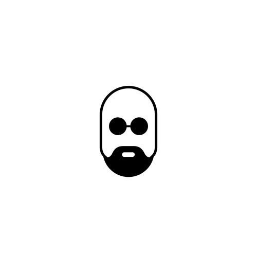 olegzai's avatar