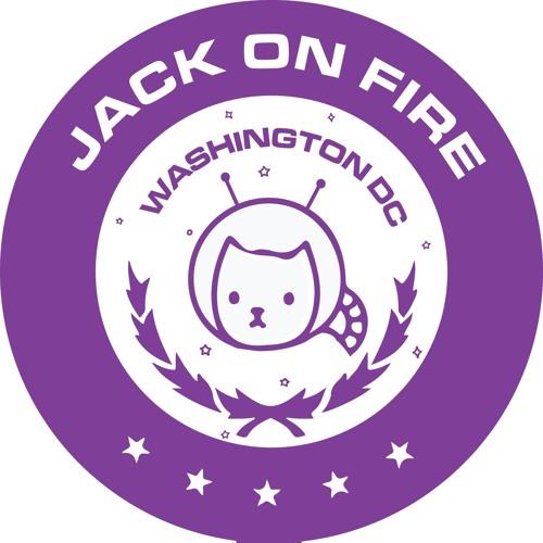 Jack on Fire's avatar
