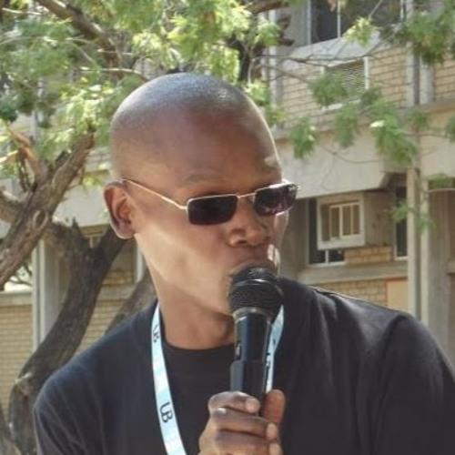 Mochana's avatar