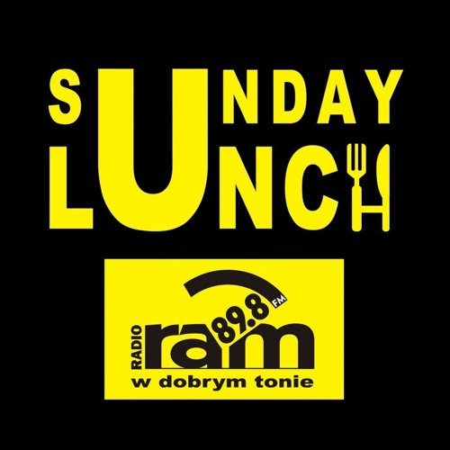 Radio Ram Sunday Lunch's avatar