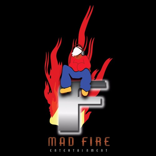 Mad Fire Entertainment's avatar