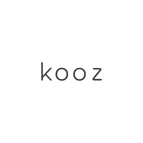 kooz's avatar