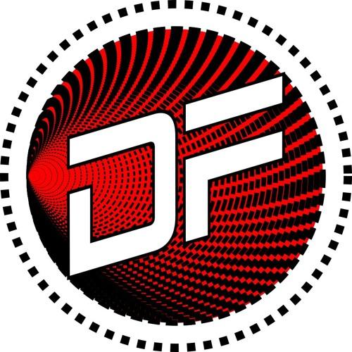 DanceFragile's avatar