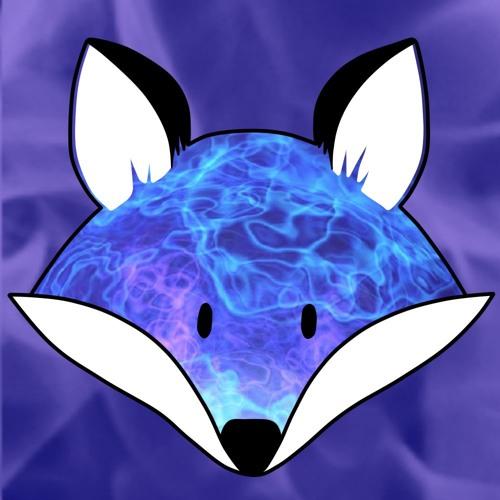 MrsColdfusion's avatar