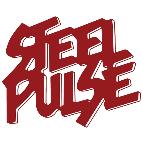 Steel Pulse's avatar