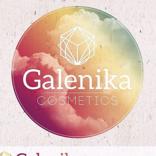 Galenika's Radio's avatar