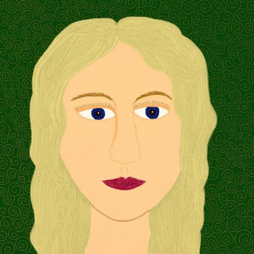 LaPichardo's avatar