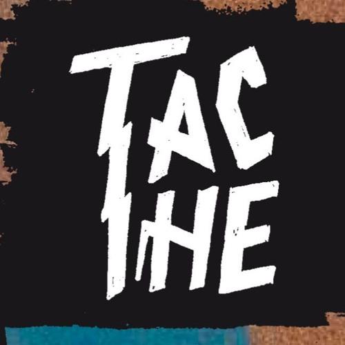 Tache's avatar