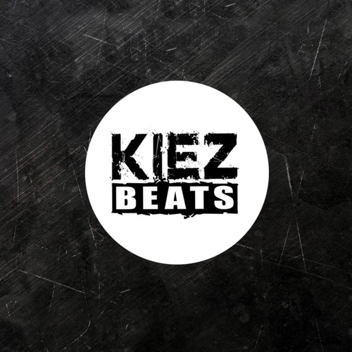 Kiez Beats's avatar