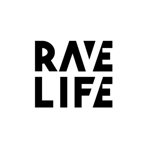 RAVE LIFE's avatar