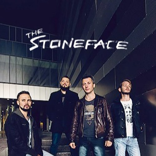 The Stoneface's avatar