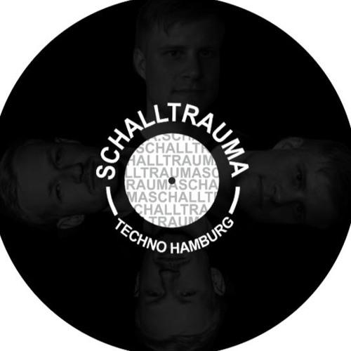Schalltrauma's avatar