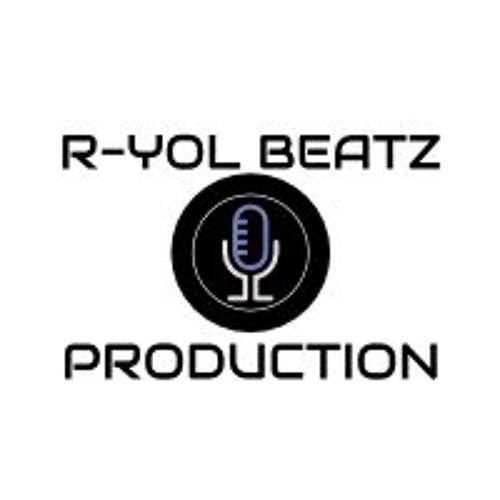 R-Yol Beatz Production's avatar