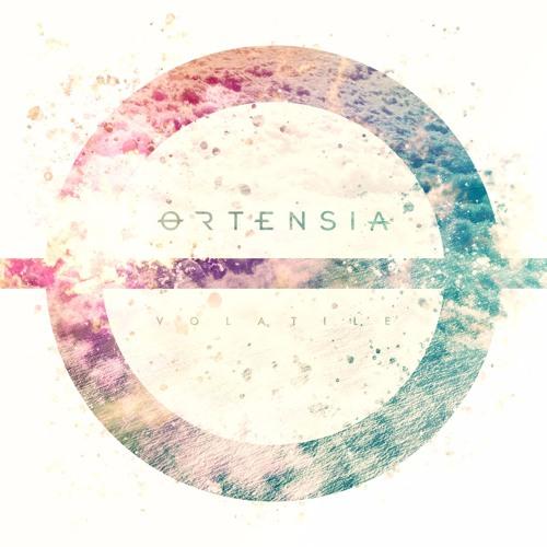 Ortensia's avatar