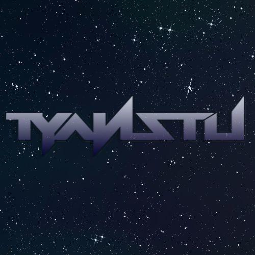 TYANSTU ✪'s avatar