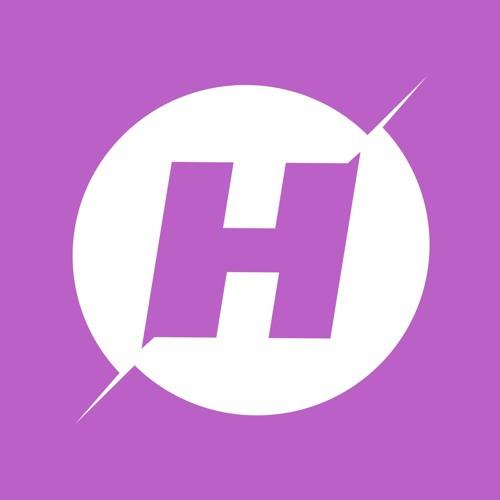 RADIO HOUSE MAG's avatar