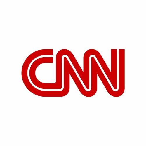 CNN's avatar