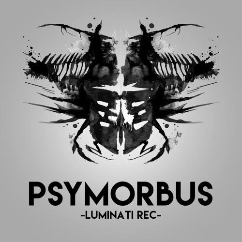 PsyMorbus's avatar