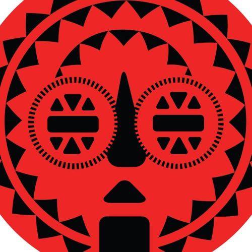 Ritual Culture's avatar