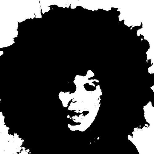 Human Voices's avatar