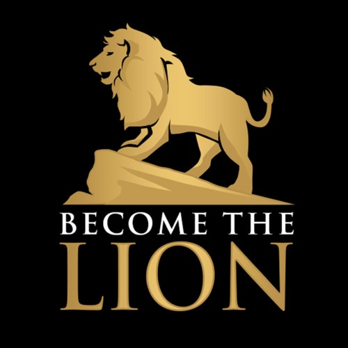 Become The Lion's avatar