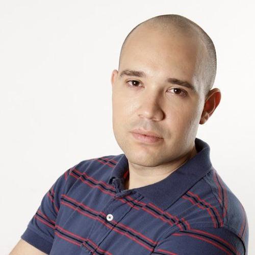 juanpabloblanco's avatar