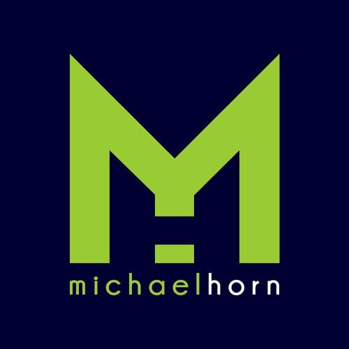 Michael Horn Productions's avatar