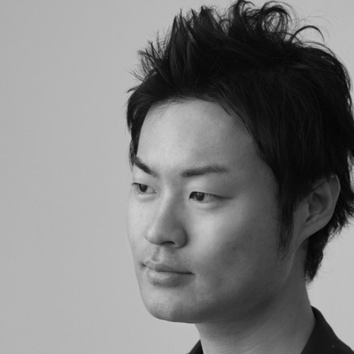 Keitaro Takahashi's avatar