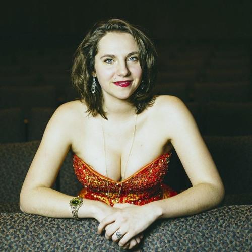 Genesis Lorraine's avatar