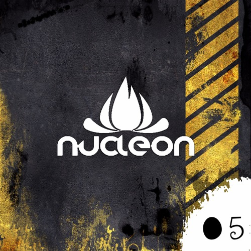 Nucleon Records's avatar