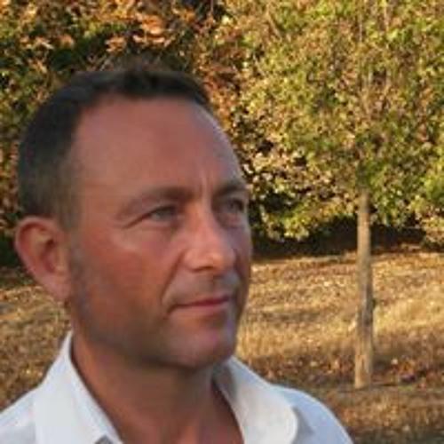 Olivier Kaspar's avatar