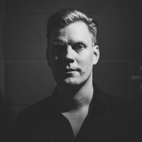 Aki Rissanen's avatar