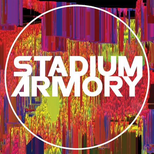 Stadium Armory's avatar