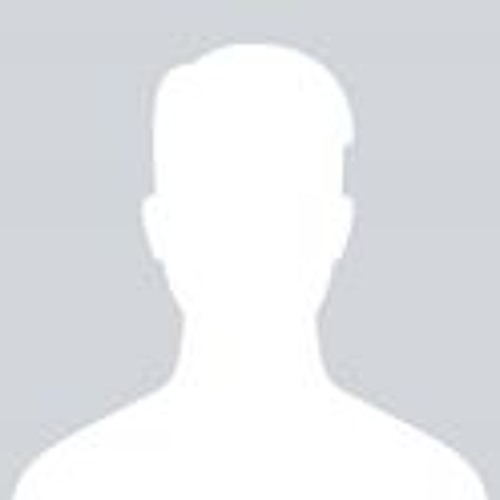 Leo Clow's avatar