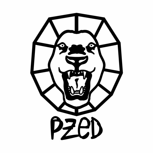 Pzed's avatar