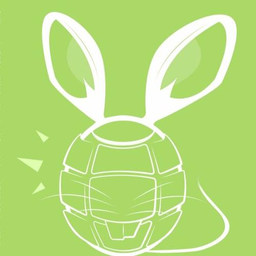 BangMouse24's avatar