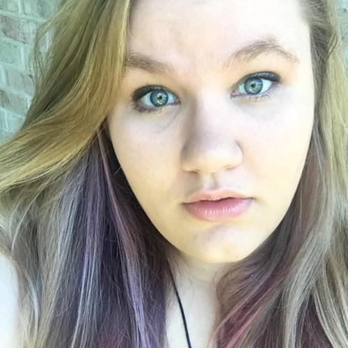 Briana Lotan's avatar