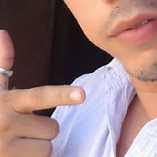 Emmanuel Caraballo Garcia's avatar