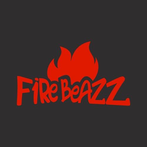 FireBeazz's avatar