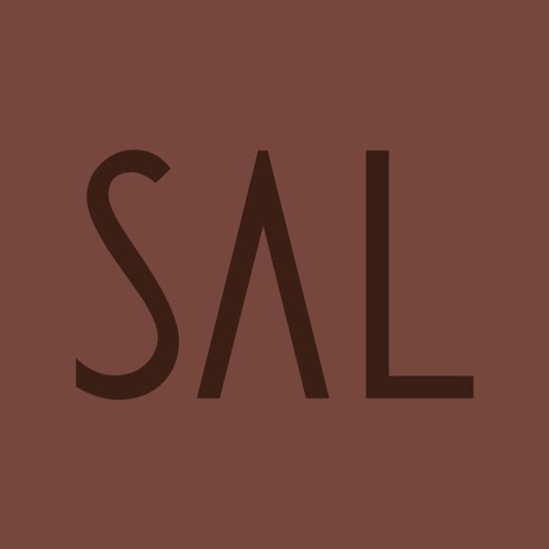 projetosal's avatar
